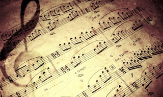 The Notes Behind Well-Known Musical Instruments