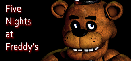 Five Nights at Freddy's: Video Game Review