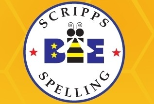 Rectory's 2015 Spelling Bee: