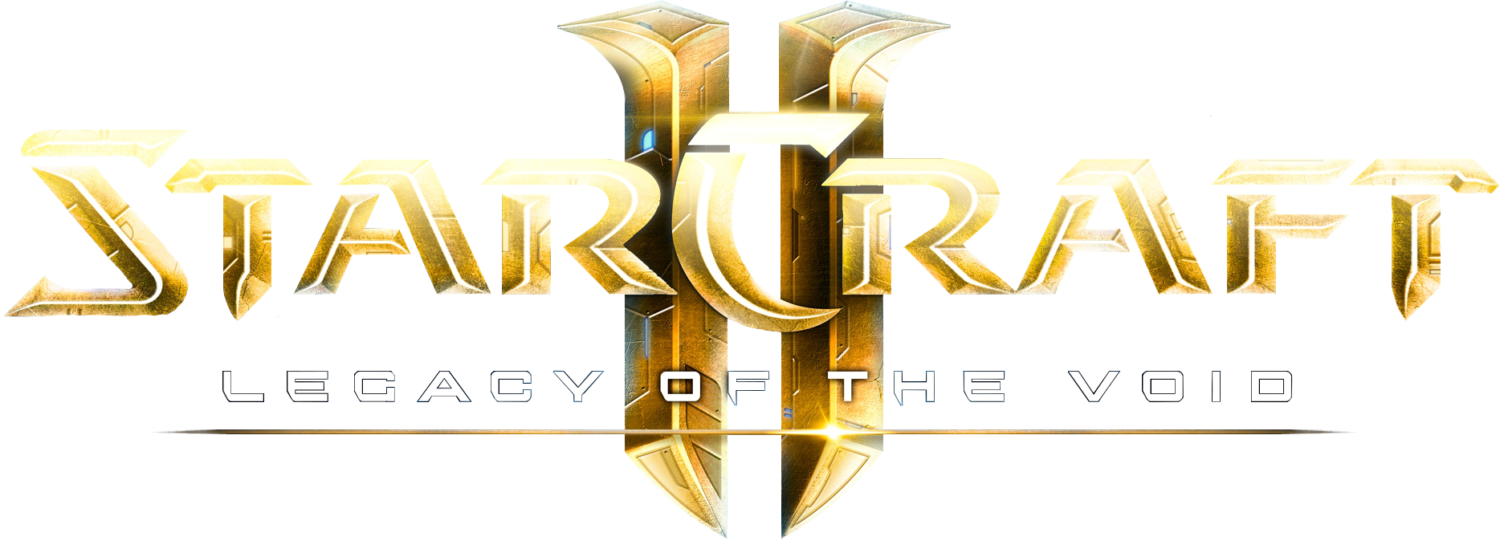 StarCraft+II+Video+Game+Review