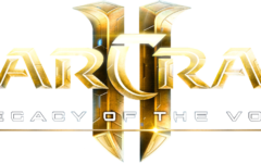 StarCraft II Video Game Review