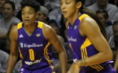 Should WNBA Players Get Paid More?