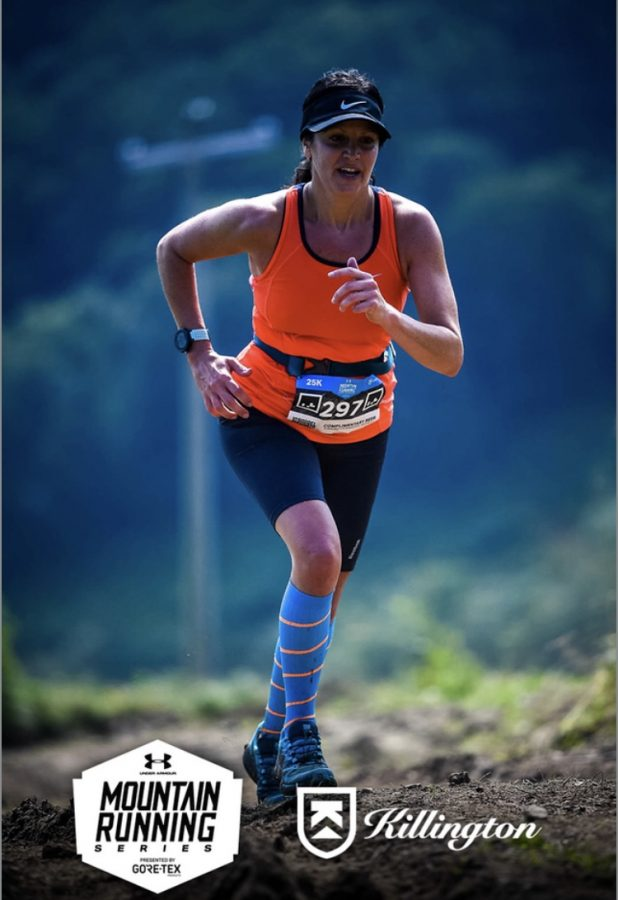 +A+photo+of+Ms.+DiIorio+running+in+a+25-K+race+up+Killington+Mountain+in+Vermont%2C+which+she+used+to+train+for+her+Chicago+marathon.