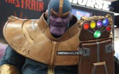 Avengers 3: Infinity War – Was Thanos Right?