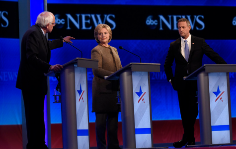 Is the Debate Format the Best Way for Candidates to Express Their Ideas?