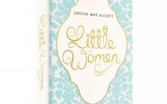 Little Women: Comparing Two Movie Versions of this Famous Novel