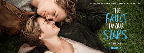 Movie Review: The Fault In Our Stars