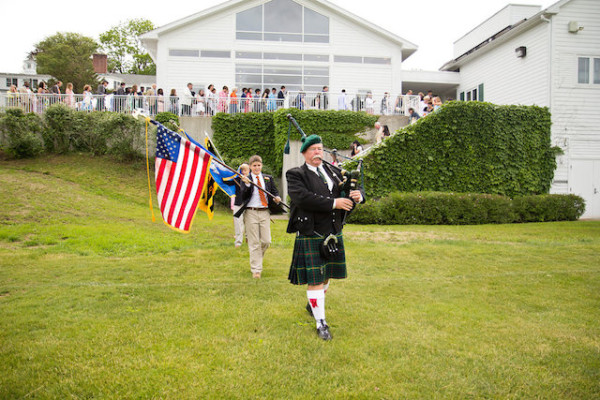 As+is+tradition+at+Rectory%27s+graduation+ceremonies%2C+faculty+and+students+walked+arm-in-arm+to+their+seats%2C+accompanied+by+Scottish+bagpipe+music.