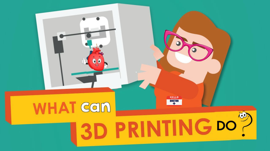 How+Can+3-D+Printers+Save+Lives%3F