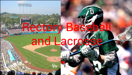 The 2013 World Series – The DiRectory