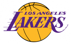 Why the Lakers Are Off to a Hot Start!