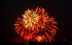 Opinion: Should Fireworks be Illegal in China?